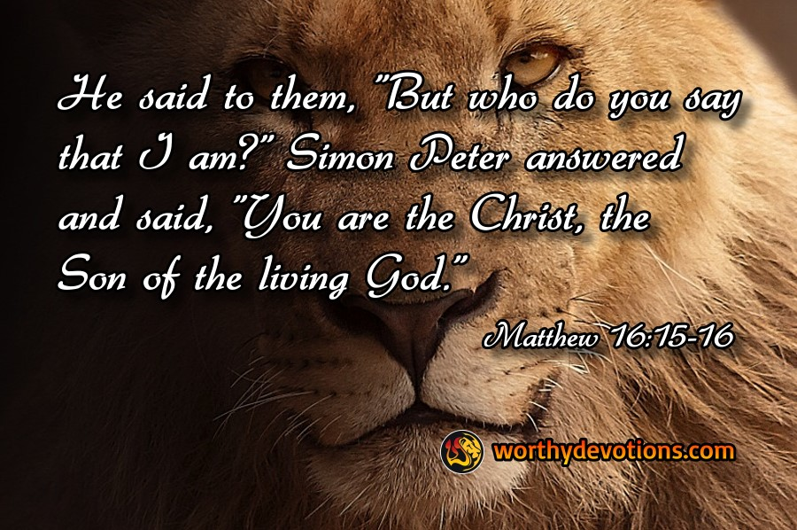 you-are-the-christ-son-of-god-matthew-worthy-devotions