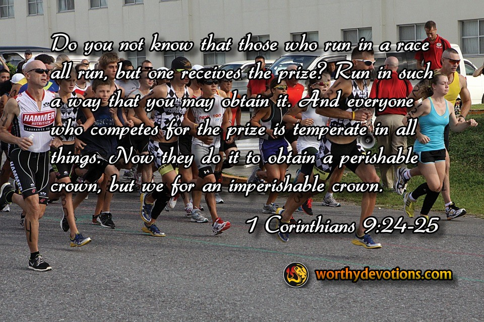1-corinthians-9-24-25-run-race-prize-worthy-devotions